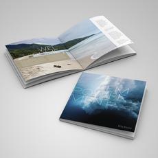 Thumb_ella_bache_brochure